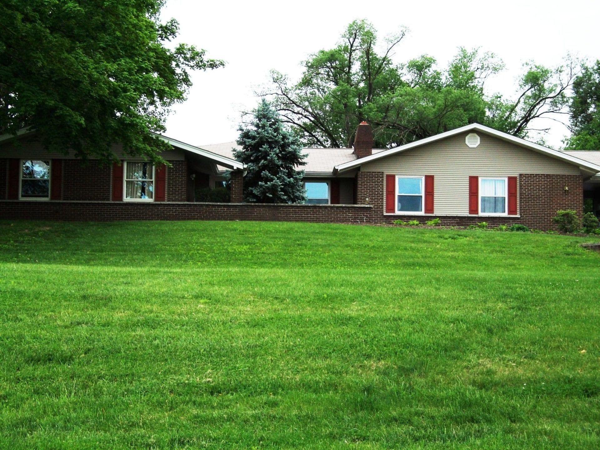 Dolan At Mason Dolan Memory Care Homes St Louis Mo Area
