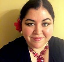 Cassandra Solomon, LPN – Nurse Manager