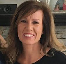 Kati Mann, BSN, RN, LPC – Nurse Manager