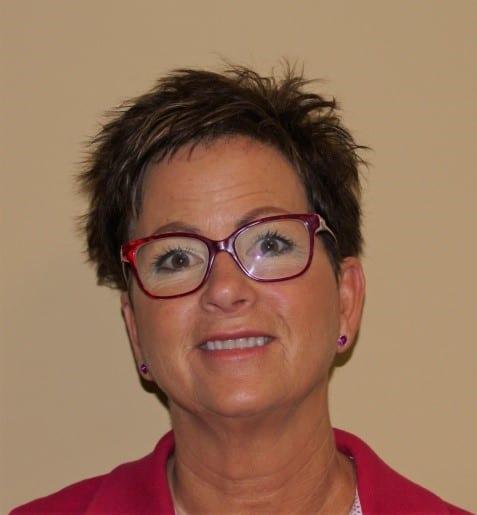 Ellen Kaelin, BSN, RN – Nurse Manager
