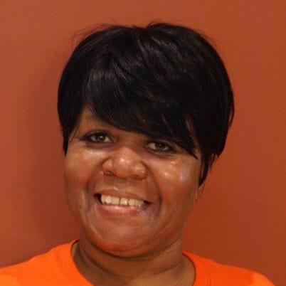 Yvette – CarePartner of the Month