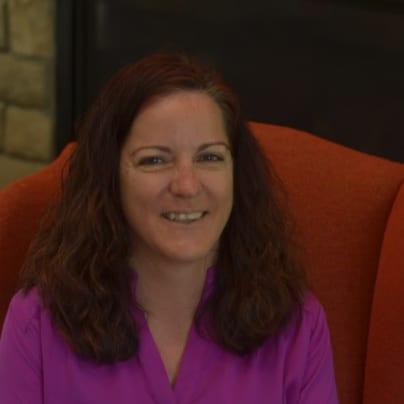 Debbie Warren, LPN – Nurse Manager Mason Manor