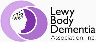 Lewy Body Dementia Association, Inc