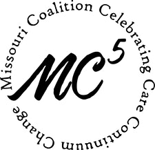 Missouri Coalition Celebrating Care Continuum Change