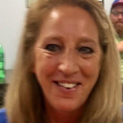 Kim Carnal, RN Nurse Manager